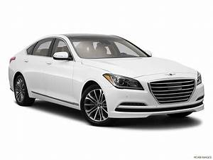Hyundai Genesis Occasion : hyundai genesis vendre hyundai genesis d 39 occasion montr al rive sud laval sherbrooke gpa ~ Medecine-chirurgie-esthetiques.com Avis de Voitures