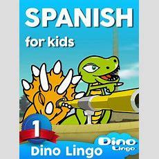 Dino Lingo · Overdrive (rakuten Overdrive) Ebooks, Audiobooks And Videos For Libraries