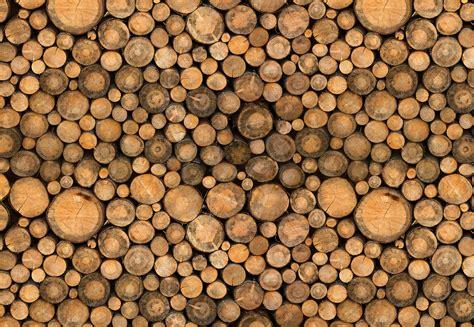 Wood Grain Wallpaper Hd Wood Pattern Wallpapers 32 Wallpapers Adorable Wallpapers