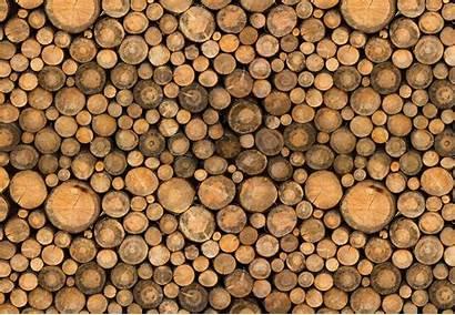 Wood Pattern Wallpapers Wooden Texture Mural Fabrics