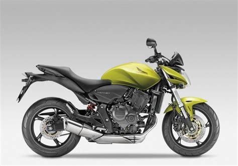 Honda Expands Thailand Bike Plant