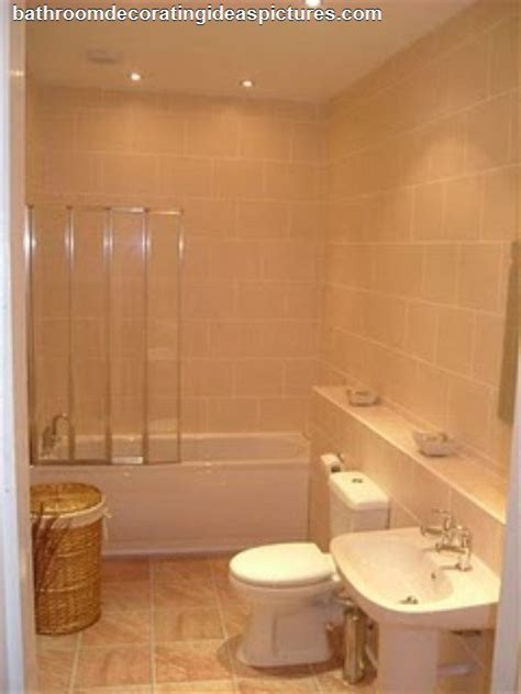 bathroom makeovers ideas image detail for small bathroom remodel pictures