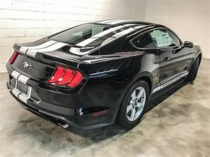 Used 2018 Ford Mustang EcoBoost For Sale ($20,700)   iNetwork Auto Group Stock #P144364