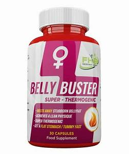 Belly Fat Burner Strong Diet Pills Tablet Lose Weight Fast
