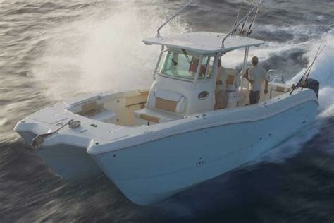 World Cat Boats For Sale In California by World Cat Boats For Sale Yachtworld