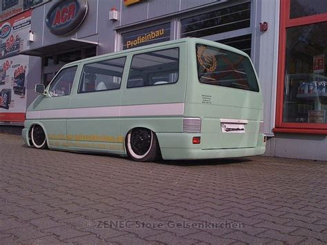 vw t4 tuning keres 233 s t4 vw t4 tuning vw volkswagen transporter t4