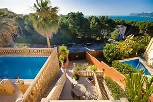 Haus Auf Mallorca Kaufen : cala ratjada immobilien in cala ratjada auf mallorca kaufen ~ Markanthonyermac.com Haus und Dekorationen