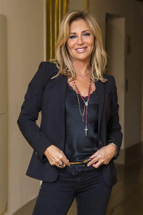 Are you looking to get in touch with alexandra lencastre for commercial opportunities ? Tudo sobre o novo programa de Alexandra Lencastre na SIC Mulher - Holofote