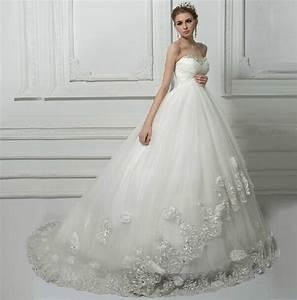 lace flowers maternity wedding dress uniqisticcom With lace maternity wedding dress