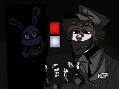 Toby Ticci Creepypasta Waffles Fnaf Animatronicos Creepys
