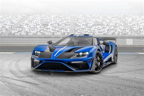 30 or 40 years ago, a movie like ford v ferrari would be a staple of studio fare. Ford GT Photos, Pictures (Pics), Wallpapers | Top Speed