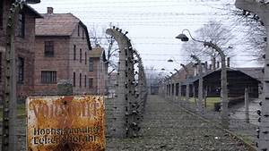 'Demand for justice': Poland PM backs claim for WWII ...