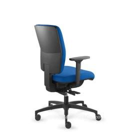 siege dauphin siège de bureau ergonomique shape economy 2 par dauphin