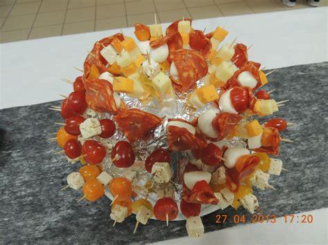 idees plats cuisines davaus decoration pour plat cuisine avec des idées