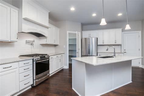 interior design in kitchen 4770 fieldcrest pl 010 4770