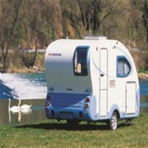 top 10 ultra lite travel trailers 5000 lbs