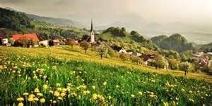 15 photos that perfectly capture austria 39 s stunning countryside beautiful pictures of austria