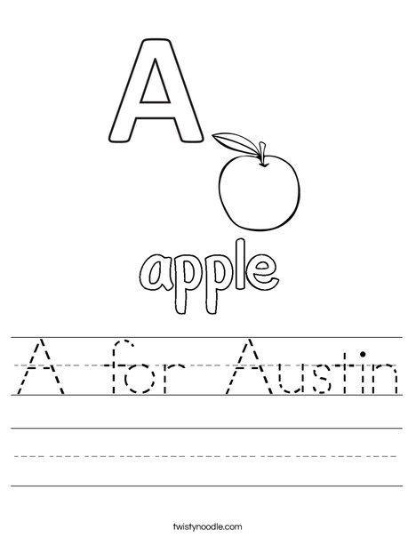 apple starts   worksheet  images worksheets