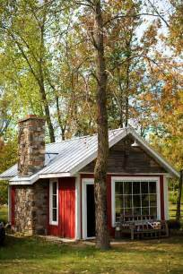 small cottages small rustic studio shed cabin photography by kalliewalker com for if we move rustic