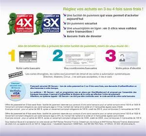 Voiture Payer En 4 Fois : paiement 3 ou 4 fois par carte bancaire piscine shop ~ Gottalentnigeria.com Avis de Voitures
