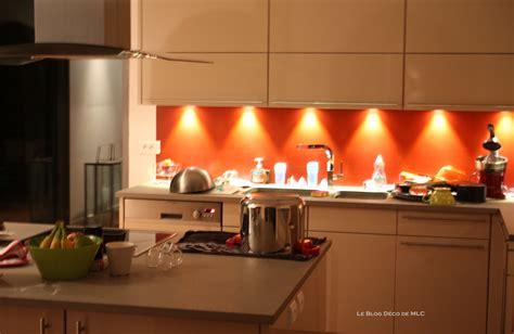 cuisine couleur mur cuisine couleur archives le d c3 a3 c2 a9co de mlc