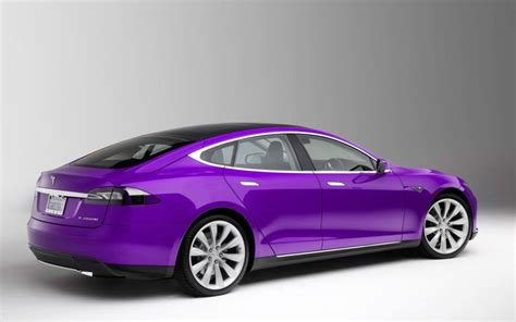 96 Best Images About Tesla On Pinterest