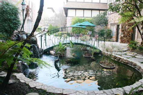 anaheim majestic garden hotel squaremove co uk