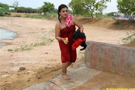 Actress Sona Hot Pics Actress Album