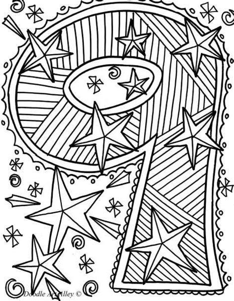 Kleurplaat Hoera 6 Jaar by Hoera 9 Jaar School Kleurplaten Verjaardag Etc
