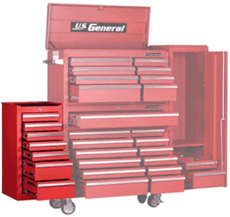 tool box end cabinet harbor freight reviews 7 drawer end cabinet for roller