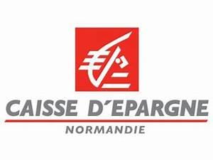 Caisse Epargne Haute Normandie : caisse epargne normandie edition sp ciale banque ~ Melissatoandfro.com Idées de Décoration