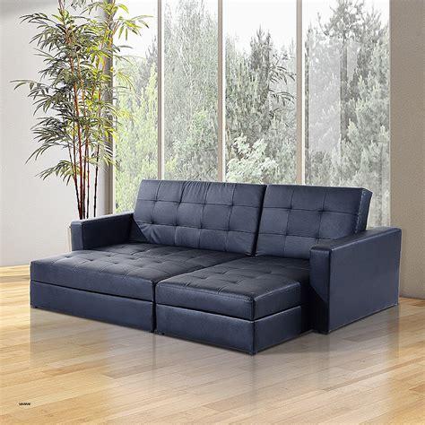 buy leather sofa online sofa bed elegant buy sofa bed online uk hd wallpaper
