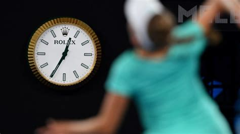 An Apology To Women's Tennis Players And Fans