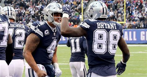 3 Players the Cowboys Should Cut After This Season | 12up