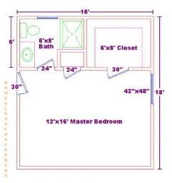 master bedroom plans with bath 1000 images about bathrooms on showers small