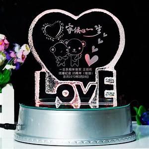 Gift Ideas for Boyfriend: Birthday Gift Ideas For Ur Boyfriend
