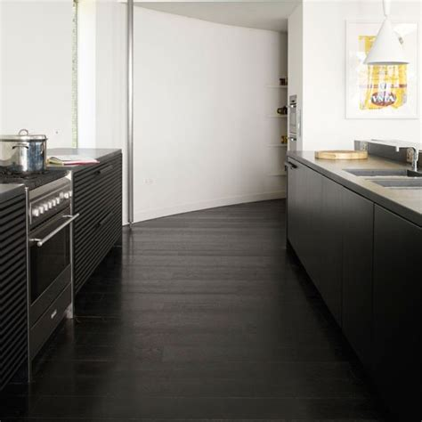 black wooden flooring trendy black wooden flooring celia rufey s flooring tips and advice housetohome co uk