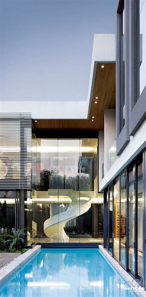 Luxury House Casa Increible, Lujosa, Moderna