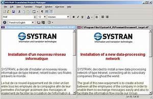 winsoft jun 26 2008 With document language translation software