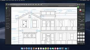 Free Cad Software For Mac