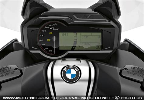 Bmw C 400 Gt Hd Photo by Scooters C400 Gt Bmw 233 Toffe Sa Gamme De Scooters 2019