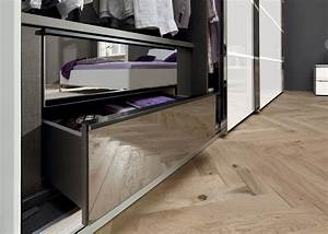Nolte Moebel Lucento 3 Midfurn Furniture Superstore