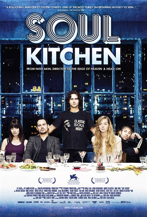 Trailer Trailer Fatih Akin's 'soul Kitchen'  Living In. Red Yellow And Turquoise Kitchen. Country Kitchen Houston. Corner Cabinet Kitchen Storage. Country Kitchen Menu With Prices. Kidkraft Corner Kitchen Red. Red Granite Kitchen. Red Retro Kitchen Accessories. Small Kitchen Organizing Ideas
