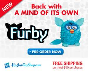 Brandchannel Toy Brands Of Yesteryear Resurface With