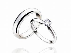 wedding rings how to draw a cartoon diamond ring ring With drawing wedding rings