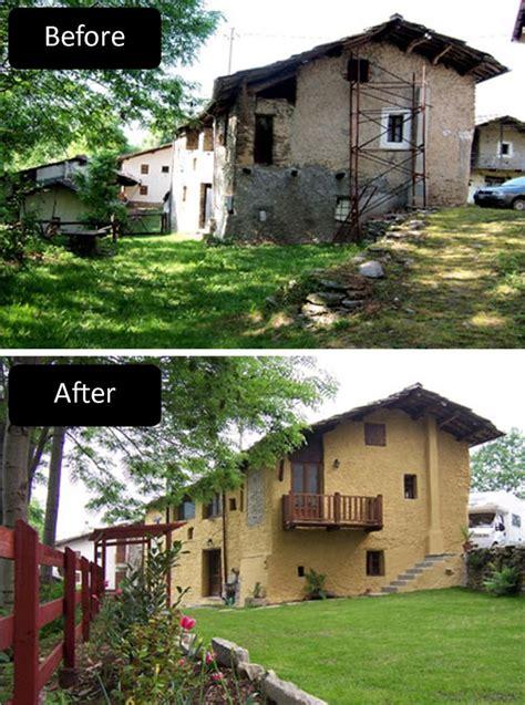 renovation  italy italy home renovation travel
