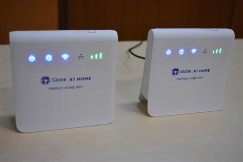 wifi home manage your globe at home prepaid home wifi today with the