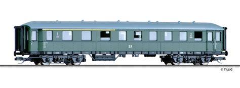 13329  Tillig Modellbahnen