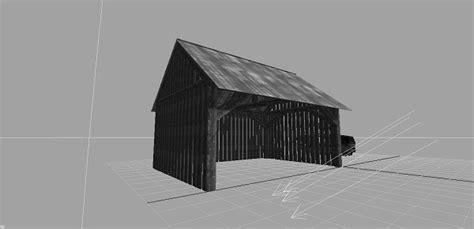 Farming Simulator 2017 Kleurplaat by Batiment V 1 0 Fs 2015 Mod