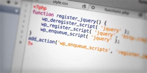 Ajax Powered Loops With Jquery And Wordpress